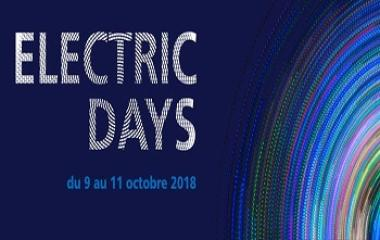 ElectricDays